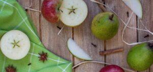 almalé 5 literes kiszerelésben