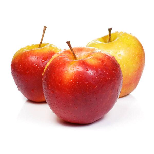 édes alma